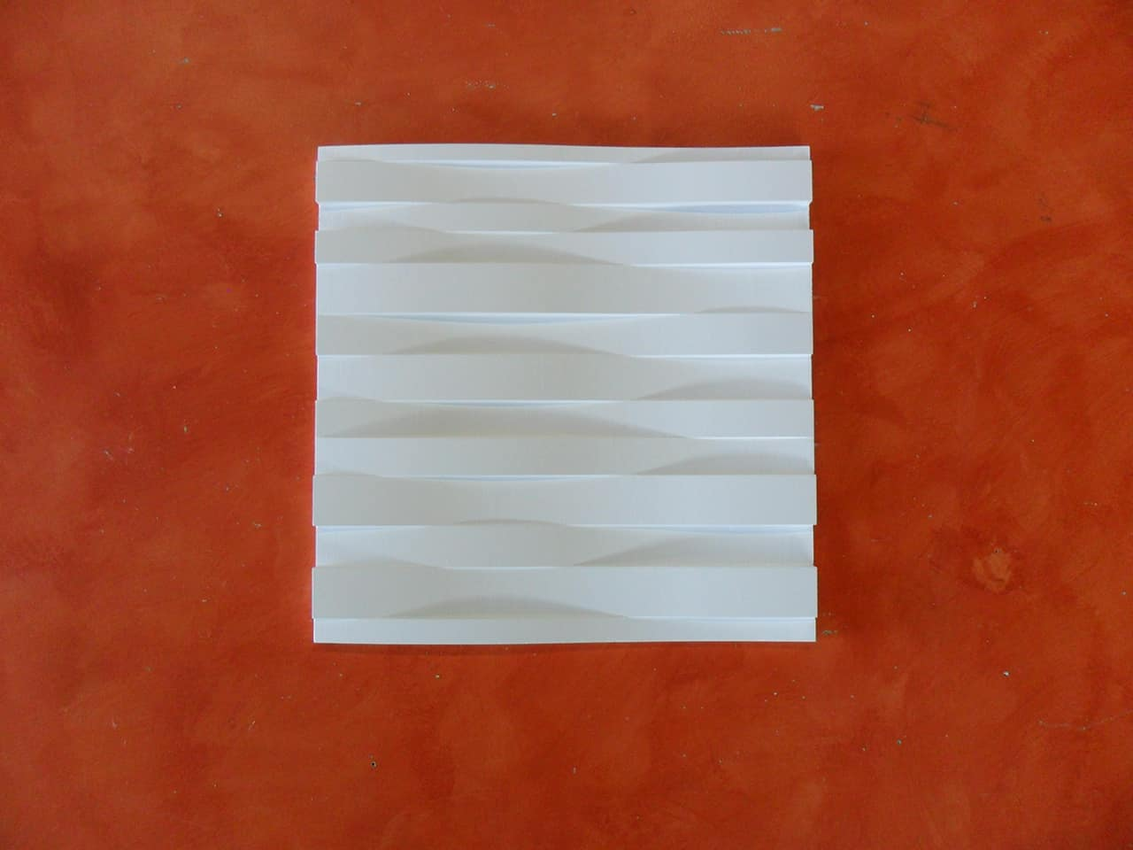 03-catalogo-complementari