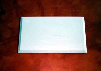 07 -B cassettonato 60x35 p.1,5