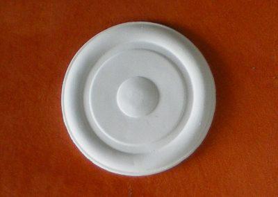 BB016