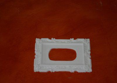 BB/062 22x15,2x1,2 cm.