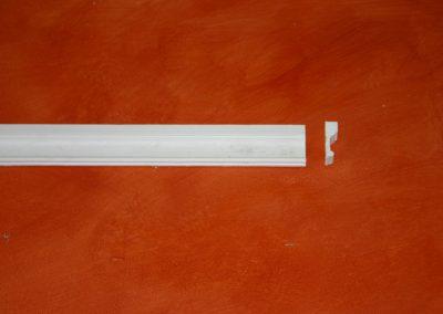 CB/159 H. 4,5 - L. 150 - P. 1 cm.