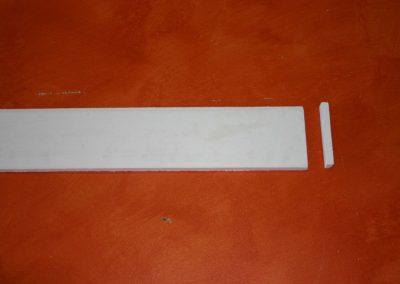 CB/164 H. 10 - L. 150 - P. 1 cm.