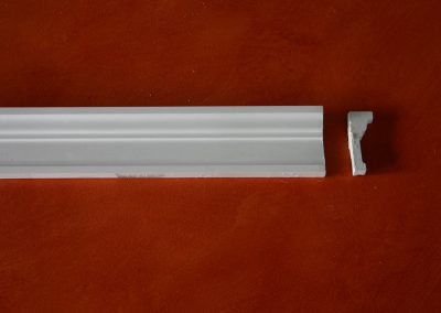 CB/174 H.8 - L. 150 - P. 3 cm.