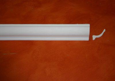 DB/037 - 8,3x6,3 - L. 150 cm.