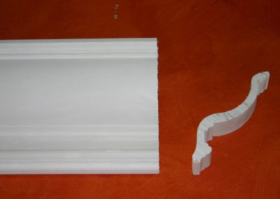 DB/039 - 13x15 - L. 150 cm.