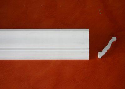 DB/042 - 11,5x10 - L. 150 cm.