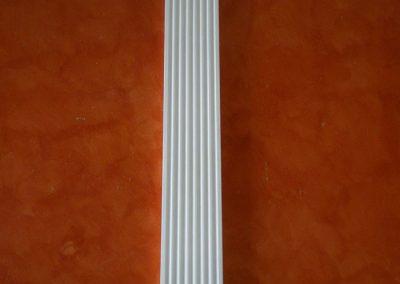 KB015-RV609-RV610