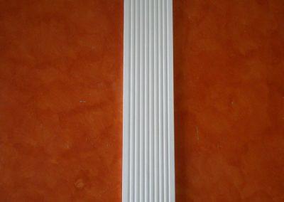 KB016-RV613-RV614