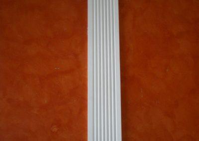 KB017-RV611-RV612