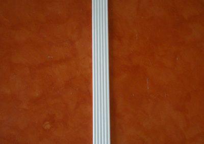 KB038-RV621-KB039