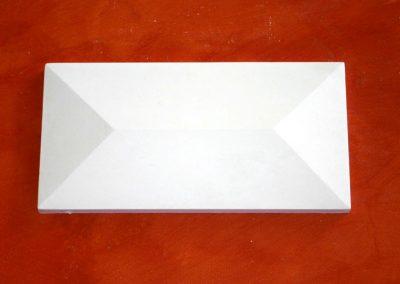 RV/628   cm40x20 P.4