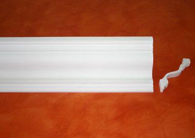 SB/078 - 15x19 - H. 24 - L. 150 cm.