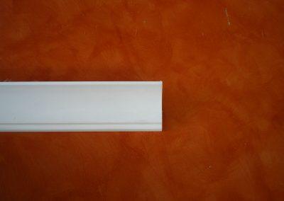 SB/095 - 12x12 - H. 16 - L. 150 cm.